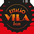 Estação Vila